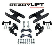 ReadyLift Suspension 04-12 GM Colorado/Canyon SST Lift Kit 2.5in Front 1.5in Rear