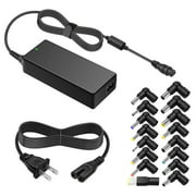 Best Asus Ultrabooks - 90W AC Universal Laptop Charger For HP Dell Review