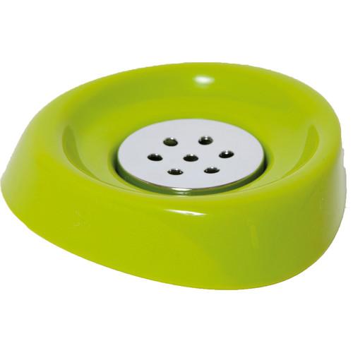 Evideco Bathroom Soap Dish