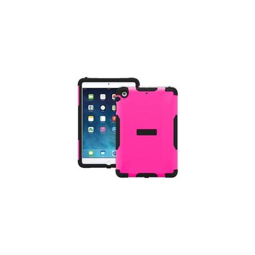 DEFAULT AEGIS PINK CASE FOR APPLE IPAD MINI WITH RETINA D...