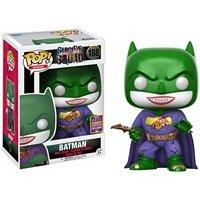 Suicide Squad Funko POP! Movies Joker Batman Vinyl Figure