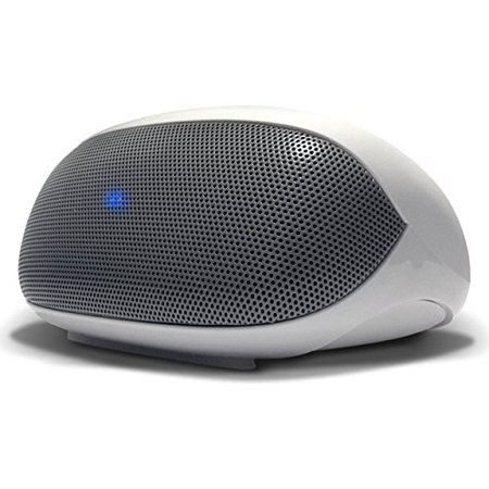 AT&T LoudSpeak'r Bluetooth Wireless Speakerphone,