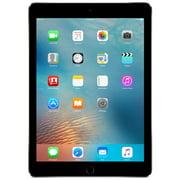 """Apple 9.7-inch iPad Pro Wi-Fi - tablet - 32 GB - 9.7"""""""
