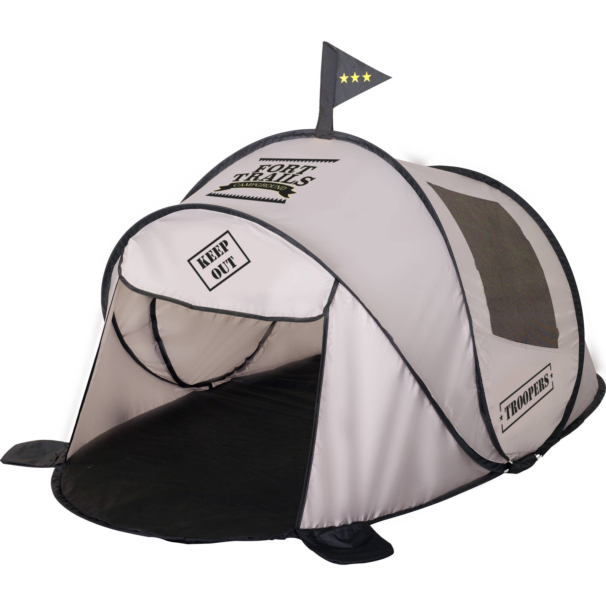 sc 1 st  Walmart : pop up childrens tent - memphite.com