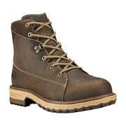 "Women's Timberland PRO 6"" Hightower Alloy Toe Work Boot"