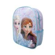 Frozen Boys/Girls Journey Backpack