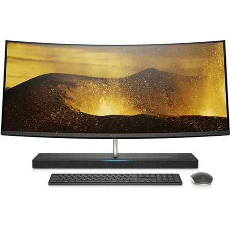 Hewlett Packard 34-b110 Envy 34