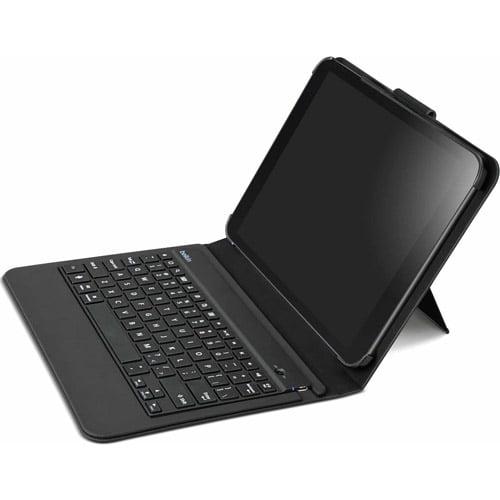 Belkin Slim Style Keyboard With Folio Fo
