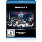 MTV Unplugged in Drei Akten (Blu-ray) by