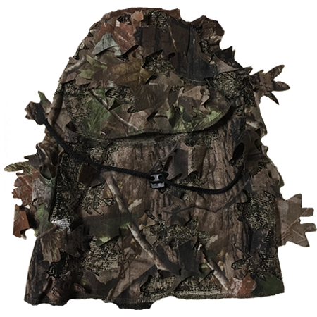 Shelter-Pro Llc Visor Pro Hood Realtree All Purpose Camo (Best All Purpose Canon Lens)
