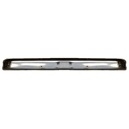 1963 64 65 66 Chevy Pickup Truck Chrome Front (Chrome 65 Tooth)