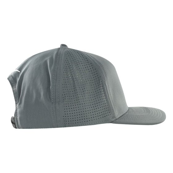 a789e08b117 Nike - NEW 2018 Nike Aerobill Pro Cap Perforated Dark Grey ...