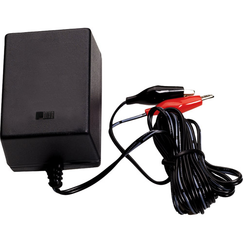 American Hunter Charger, BL-C6/12, 6 & 12 Volt Battery Charger