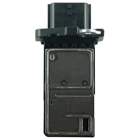 OE Replacement for 2009-2012 Infiniti FX35 Mass Air Flow Sensor (Infiniti Fx 35 Mats)