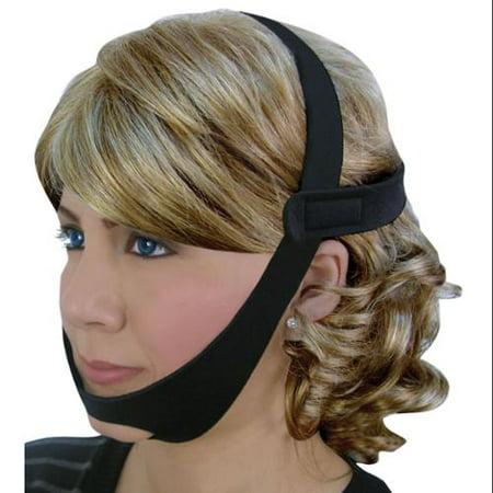 Jobar International North American Healthcare  CPAP Chin Strap, 1