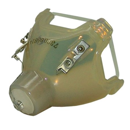 Original Osram Projector Lamp Replacement with Housing for Davis 2940050 - image 2 de 5