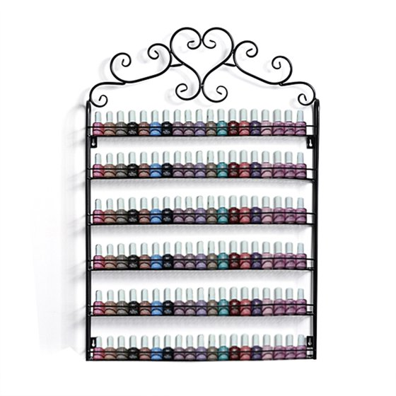 Chanel Nail Polish Shelf Life Crossfithpu