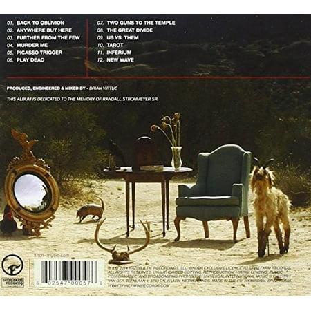Stockholm Live At The 229 Club London England 2014 (Vinyl)