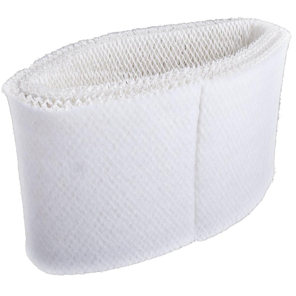 HW14 - BestAir Humidifier Filter