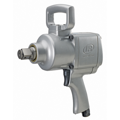 Impact Wrench 1 In. Drive 1450Ft Lbs 5000RPM by Ingersoll Rand