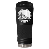 Golden State Warriors 18oz. Stealth Draft Tumbler - No Size
