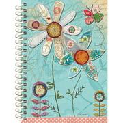 Wsbl Bloom Wsbl Spiral Journal
