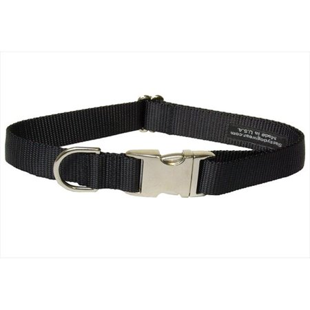 Metal Collar For Dogs At Walmart