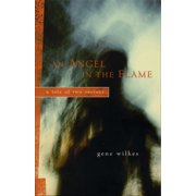 An Angel In The Flame - eBook