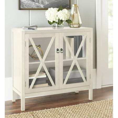 10 Spring Street Winslow 2-Door Cabinet
