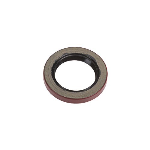 Myers Industries Tire Valve Extension 26-621 Extension Straight