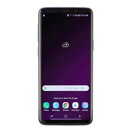 Samsung Galaxy S9 Blue (Verizon)