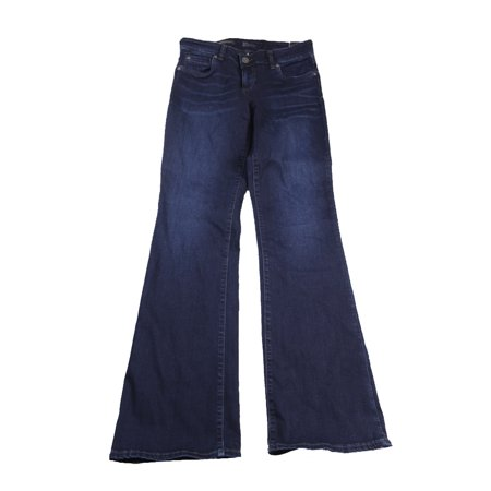 Kut From The Kloth  Winsome Wash Natalie High Rise Bootcut Jeans