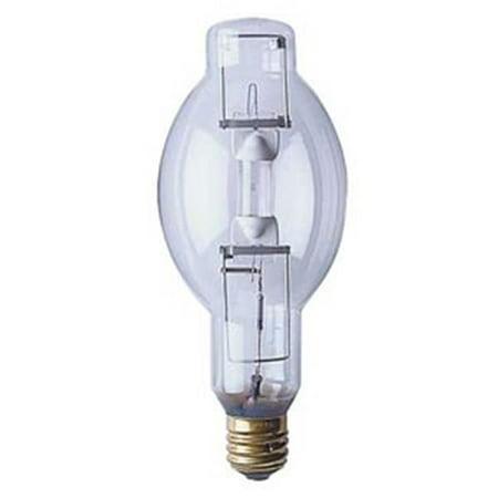 TekSupply 113636 Metal Halide Lamp - 175W Medium Base - Pulse Start