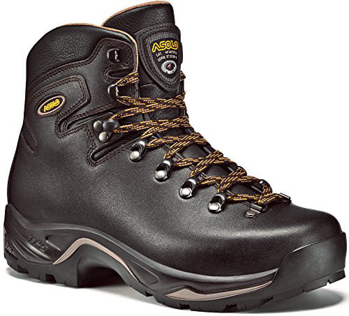 Asolo TPS 535 Lth V Evo Backpacking Boot Men's by Asolo