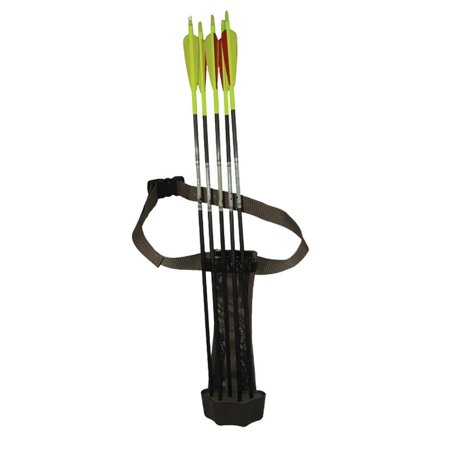 Cat Quiver (Tarantula MAQ Attachment Quiver - Camo)