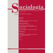 Sociologia n. 3/2014 - eBook