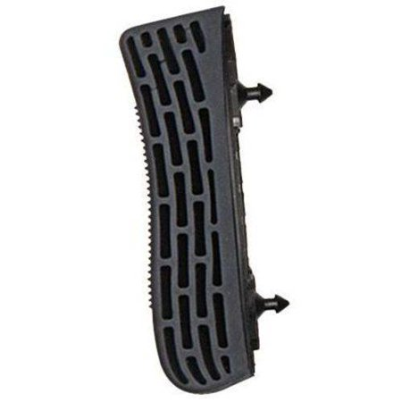 Mossberg Flex Recoil Pad Assembly