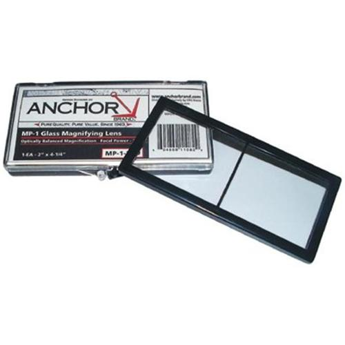DWOS ANCHOR 2X4-1/4 REPLACED BY 901-932-145-250