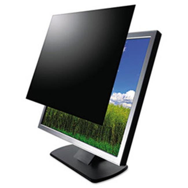 Kantek 16:9 Ratio LCD Monitor Privacy Screen