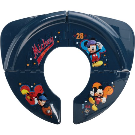 Great Travel Potty - Disney Mickey Mouse