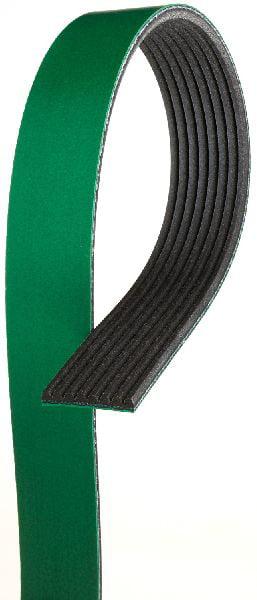 CASE IH 1819391C1 Replacement Belt