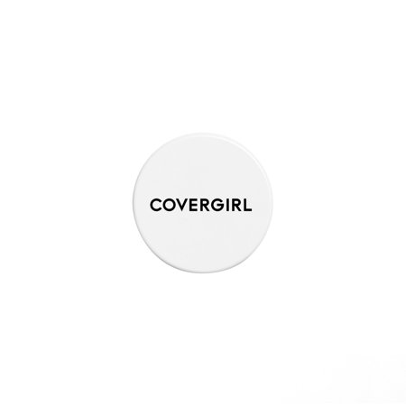COVERGIRL Vitalist Healthy Glow Highlighter, (Glow Highlighter)