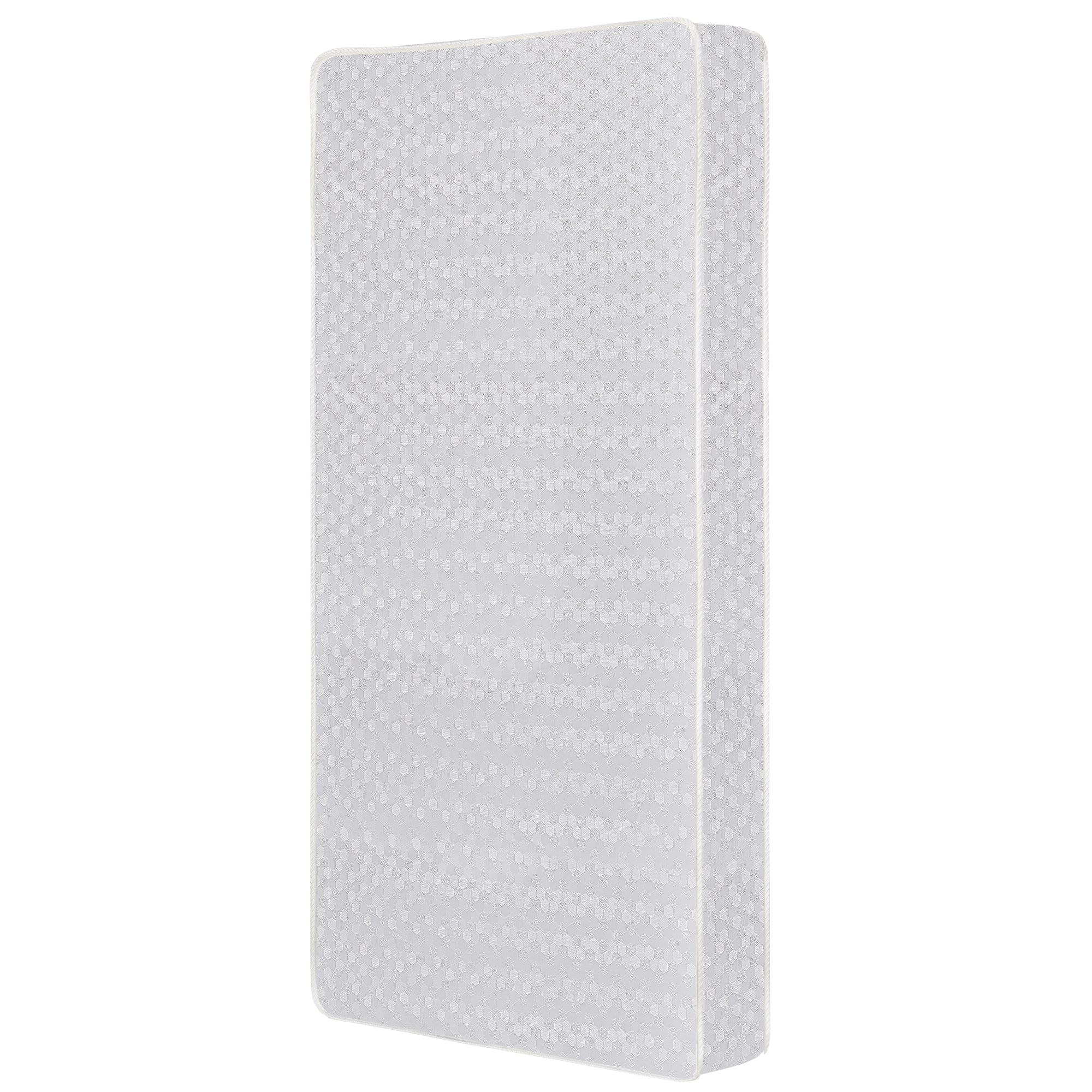 Dream On Me Orthopedic Standard Crib Mattress, Extra Firm Foam