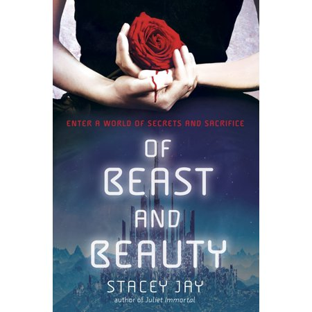 Of Beast and Beauty (Summary Of Beauty And The Beast Short Story)
