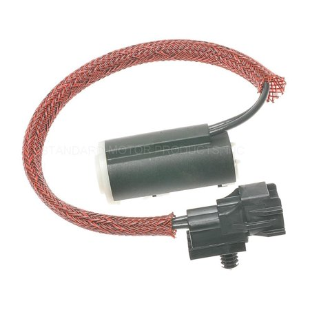 Standard NS-267 Clutch Pedal Ignition Switch For Jeep Wrangler (TJ)
