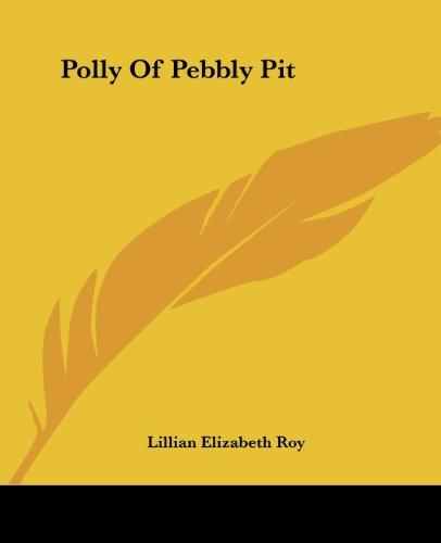Polly of Pebbly Pit