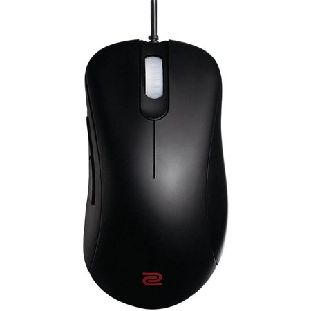 EC1-A ZOWIE MOUSE BIG SIZE RIGHT HANDED DRIVER FREE 5 BUTTON ()