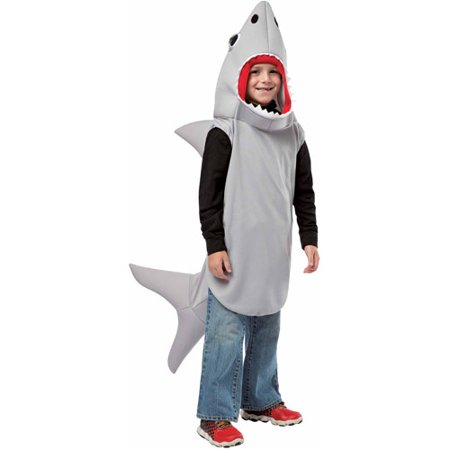 sand shark child halloween costume - Halloween Costume Shark
