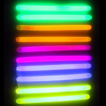 glow sticks walmart