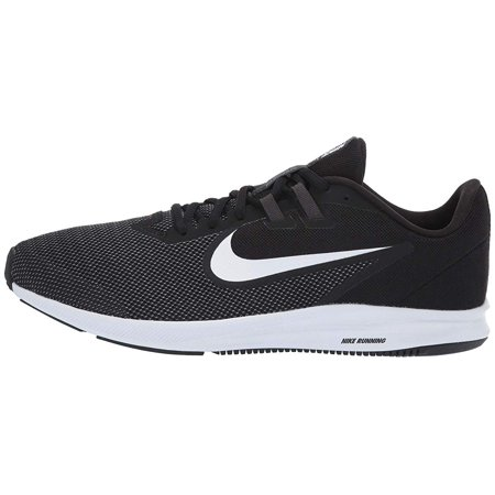 Men's Nike Downshifter 9 Running Shoe Wide 4E